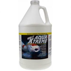 Aqua Xtreme Water Conditioner 1 Gallon