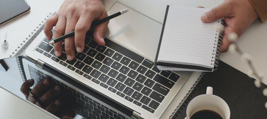 Estimate Laptop Notebook