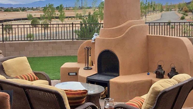 luxury-outdoor-patio